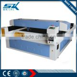 3MM metal laser cutter 150w laser cutting machine laser cutter metal tube laser cutting machine