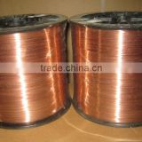 CuCo1Ni1Be-CW103C Cobalt Nickel Copper Beryllium