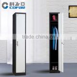 China Alibaba Modern Designed Steel Or Iron Wardrobe Design
