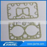 Bus air conditioner Bock fk40 Type N compressor Valve Upper & Lower Gasket (FK40-655N/560N)