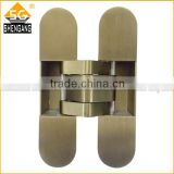 bifold door hinge for heavy wooding door