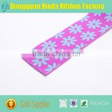 Popular Decorative Bra Strap Newest Jacquard Elastic Band