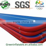 Inflatable Air Track factory supplier