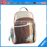 wholesale hot new products HSI brand export school bag