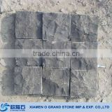 15*15/30*30cm size customized bluestone Chinese bluestone pavers