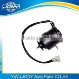 Auto spare parts cooling fan motor/radiator fan motor for TOYOTA 162500-4894