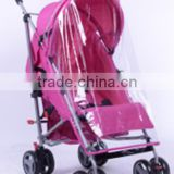 Baby Stroller Tricycle Trolley Carriage Bike Bicycle Wheels Walker for Childs