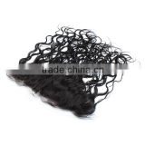 Qingdao Best Quality Hair Hot selling Brazilian virgin lace front closure weaves