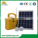 hot selling solar system,solar energy system,solar power system home solar electricity generation system