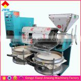 best new sesame oil making machine price/energy-saving almond oil press machine/sunflower oil making machine at low price