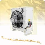 D-60 Series Large Air Volume Factory Electric Warm Fan Blower Air Heater Heating Element