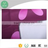 Custom printed microfiber beach quick dry super soft sterile microfiber yoga towel sports towel