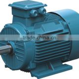 AC 3 phase motor Ac three phase three phase ac induction slip ring ms motor
