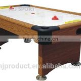 Wholesale new products 6ft adult air hockey table for sale