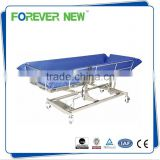 YX-5 China Online Shopping Cheap Luxury Bath Electric Hospital Bed For Patient (CE/FDA)