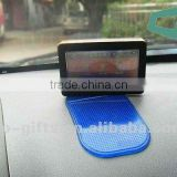 mobile phone mat, phone accesories for car