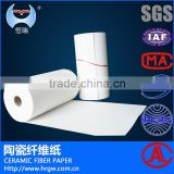 flexible thermal insulation sheets