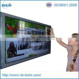 70 inch Touch screen TV