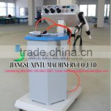 Electric Static Plastic Spraying Equipment Machine,Powder Coating Machine,Colour Powder Spyer