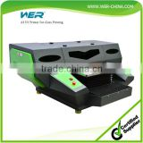 Hot sale led uv curing system uv printer