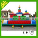 Used Commercial Inflatable Bouncers For Sale Inflatable Horse Bouncer