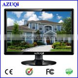 wholesale led display widescreen 23.6 inch fhd monitor