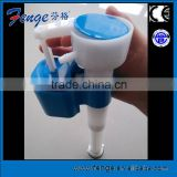 ABS POM Sanitary Accessories Toilet Cistern Inlet Fill Valve