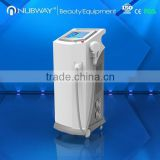 factory price !!! strong power!!! vertical super painfree 808nm diode laser permanent hair removal machine