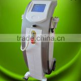 2013 Fda Approved Ipl Beauty Machine Breast Lifting Up IPL(RF +laser Equipment And Multifunctional E-light) Salon