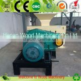 professional roller ball press machine/coke ball press machine