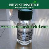Castor oil emulsion formula Agricultural silicone surfactant NS-408 for activation agent