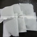 Environmental protection Bamboo charcoal desiccant