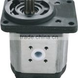 OEM manufacturer, Genuine parts for Valtra tractor hydraulic gear pump 9510080750 9 510 080 750