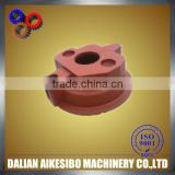 tig welding spare parts,construction machinery parts,casting