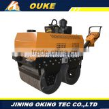 ride on transmission,vibratory road roller water-cooled gasolinel engine rollers,reversible walking vibration driver road roller