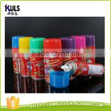 250ml wholesale snow spray can for birthday party/christmas/wedding artificial snow decoration