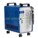 water welding machine-205T with 200 liter/hour hho gases output