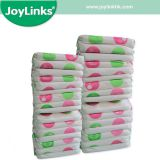 Factory Price Disposable Diapers with PP Tape (A Series)