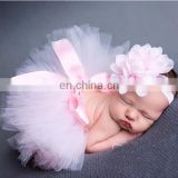 Just arraival baby girls dress BABY tutu dress cute dress for christmas