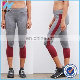 Women Clothing Sports Pants For Female Tights Workout Sport Fitness Bodybuilding Running Yoga Leggings