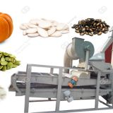 Pumpkin Seeds Shelling Machine|Melon Seeds Hulling Machine For Sale