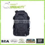 Hotsale tacical 3 day hydration backpack for stock USA