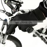 Fashion Design Cycling Gloves