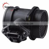 Auto parts for air flow meter sensor 037 906 461A 105-010-La7 0 280 217 103 037 906 461