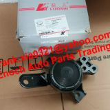 3484892 /3484893/3484859 Brilliance Engine Cushion Iran Yadak Novin