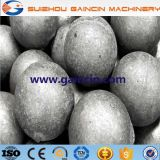 dia.70mm, 80mm chromium steel alloy casting balls, chromium steel alloy balls, chromium casting steel balls