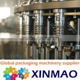 Factory price tea beverage producing line/tea and jucie filling machine/plant/equipment from 1000bph to25000bph