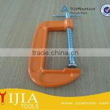 Beam clamp OEM service Supplier