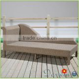 Air Lounge Single Futon Sofa Bed Night And Day Sofa Beds