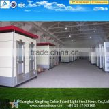 used Outdoor Public Mobile Portable Toilets for Sale                                                                         Quality Choice